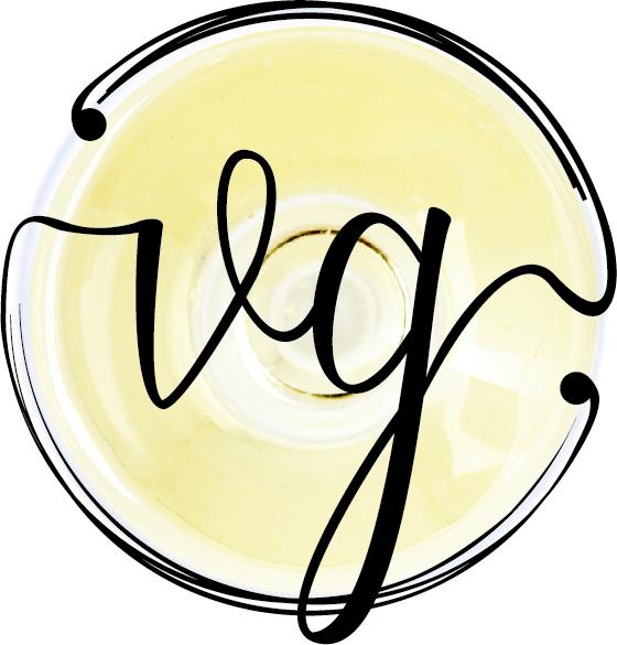 VincentGrall_logoverre