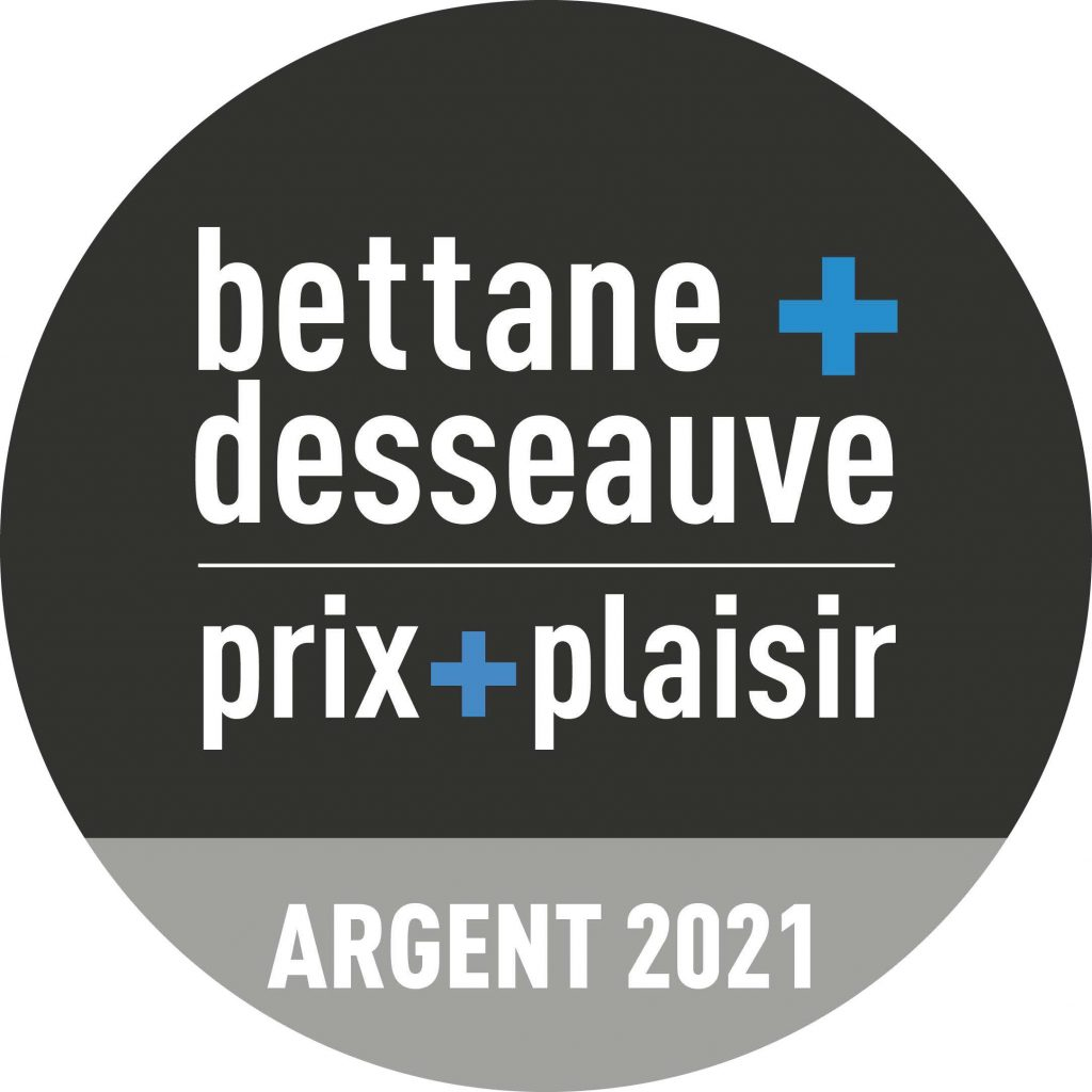 PrixPlaisir_BettaneDessauve_Argent